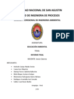 informe educación ambiental.docx