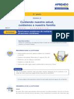 s25-prim-3-planificador-dia3-13ergradosem25 (1).pdf