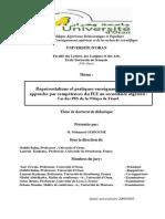 42201126t.pdf