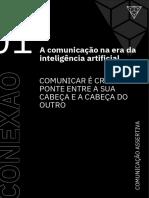 EBOOK_CoAs01_A+comunicação+na+era+da+inteligência+artificial