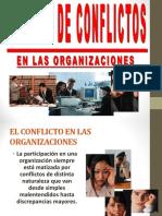 MANEJO DE CONFLICTOS (1)