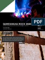 QR20.pdf