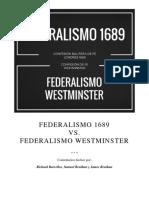 Federalismo-1689-vs.-Federalismo-Westminster
