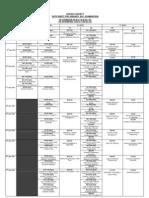 date_sheet
