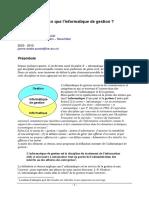 www.cours-gratuit.com--CoursInformatique-id3139.pdf