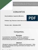 Material_didactico_CONJUNTOS_Jul_Dic_2016