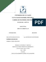 TERMINOSREFERENCIA(ESIA)-LINEATRANSMISION