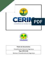 Procedimentos Gerais de Segurança.pdf