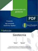 clase 1. introduccion geotecnia Fundaciones.pdf