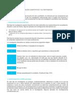 Guía 2 Tipos de investigación cuantitativa y su pertinencia