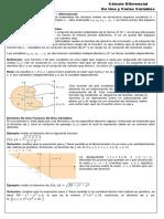 documento 12, n variables