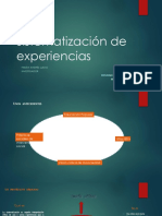 Presentacinsistematizacindeexperiencias