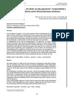 -Callate y entrená.pdf