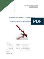Informe_f..