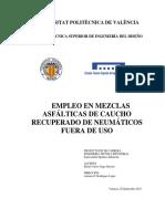 PFC - Llago Serrano, R.C. (2)