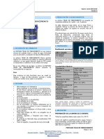FT Pintura fibrocemento Corona (1).pdf
