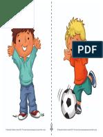 DexLevel2_ChildrensDay_Flashcards