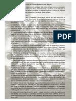 Oração de Libertação do Arcanjo Miguel 13_09_20.docx
