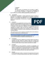 PROPIEDADES DEL CONCRETO 2.docx