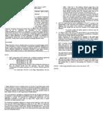 10 MBTC Union v. NLRC