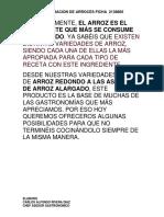 RECETARIO ARROCES.pdf