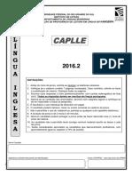 Ingles-2016-2.pdf