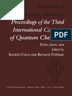 1980_Book_HorizonsOfQuantumChemistry.pdf