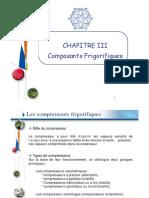 Chapitre 3 composants frigorifiques Compresseurs.pdf
