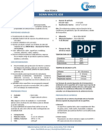 HT - Bonn Mastic 850.pdf