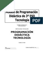 Modelo de Programacion Didactica de 3º ESO.pdf