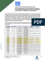 PUBLICACINDERESULTADOSPRELIMINARESVRMTRESPERFILES (1).pdf