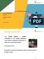 UPN_Videconferencia8_M9 (2) (1).pptx