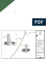 PLANO DE MURO DE CONTENCION (1).pdf