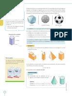 poliedros y prismas ,.pdf