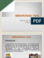 seguridad vial ciudad movill (1).ppt