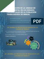 INTERVENCION-SALUD-MENTAL-RIESGO-PSICOSOCIAL.pdf