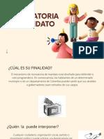 REVOCATORIA AL MANDATO.pdf