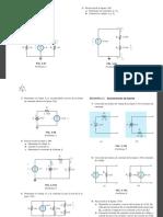 Problemario de Tarea Unidad I CD.pdf