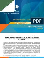 Propuesta_Emprendimiento