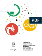 Artificial-intelligence-and-the-circular-economy.pdf