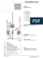 1298479365?v=1 square d wiring diagram book switch relay square d 8536sco3s wiring diagrams at bayanpartner.co