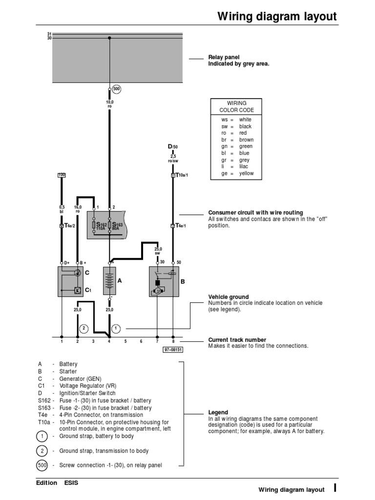 diagram] h4 connector wiring diagram free picture schematic -  chivi.trasportopiu.it  diagram database