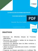 Semana_2_Funciones_Matematicas