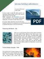 rechin grăsime gras din varicoză