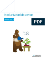 sales_productivity.pdf