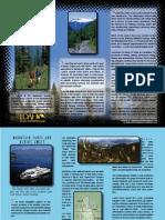 NITA Online Print PG11&12 ISL