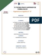 CUADRO SIPNOPTICO EQUIPO OFICIAL..pdf