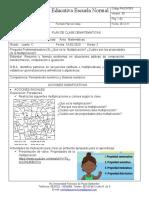 plan de matemáticas sobre propiedades de la  multiplicación.docx