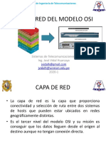 Semana08_Sistemas_Tele_I_Capa_Red_OSI