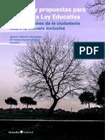 09090-Nueva-Ley-Educativa